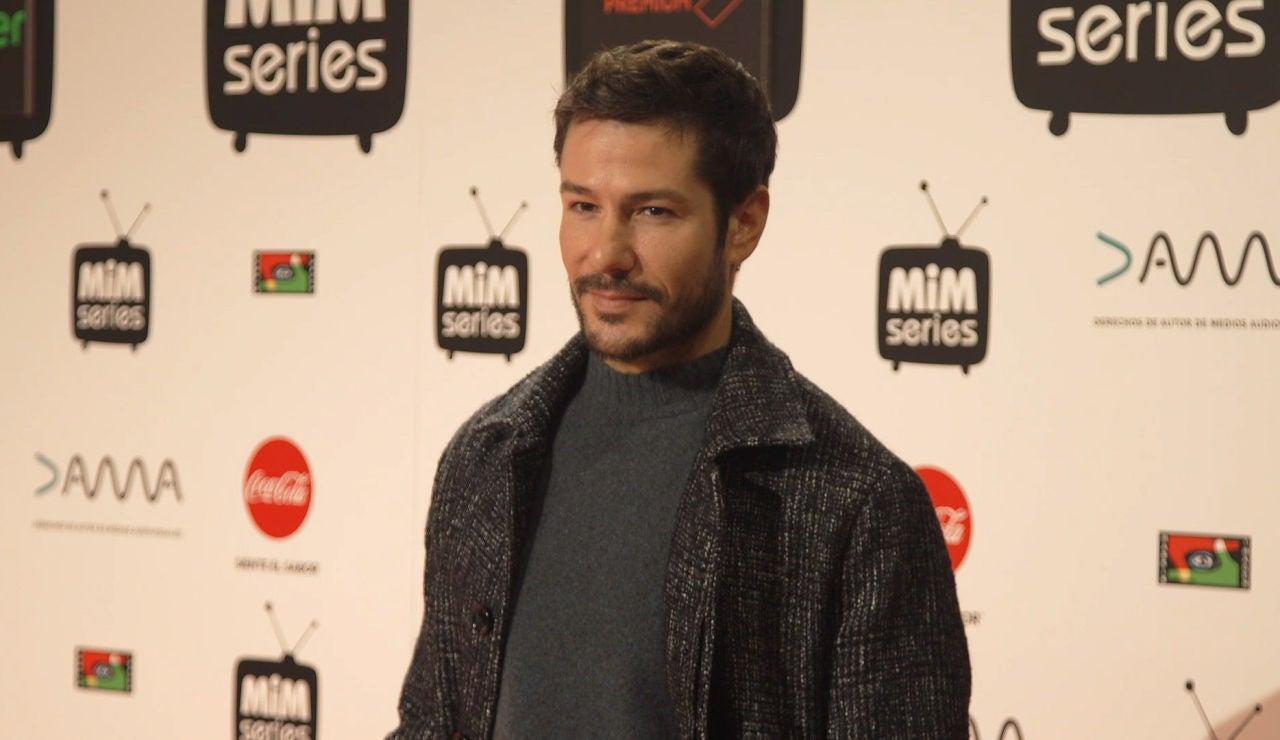 Alejandro Albarracín