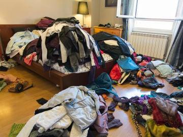 ¿Serías capaz de vivir solo?
