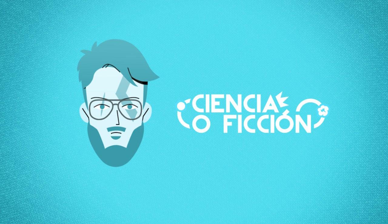 ¿Ciencia o ficción? | Quantum Fracture 2020