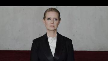 'Be a Lady, they said': el vídeo viral feminista que representa las exigencias a las mujeres