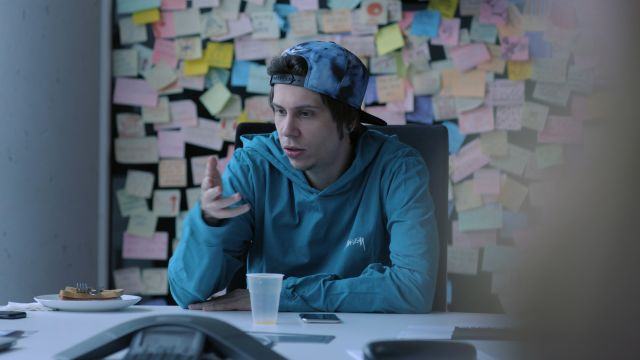 ElRubius, preparando ideas para Virtual Hero