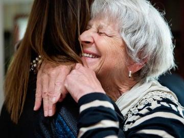 Los ancianos son los más perjudicados por la actual crisis del COVID-19