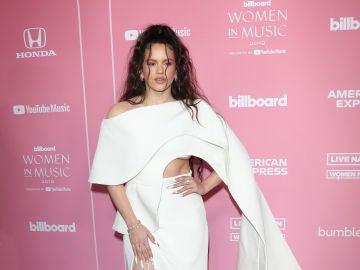 Rosalía se convierte en una Kardashian más