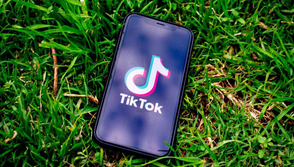 TikTok, la red social con más ritmo