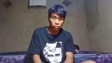 Didit, el youtuber que no hace nada