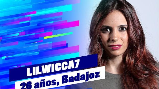 LILWICCA7