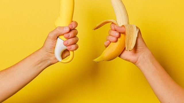 ¿Aguantarías 30 días sin masturbarte?