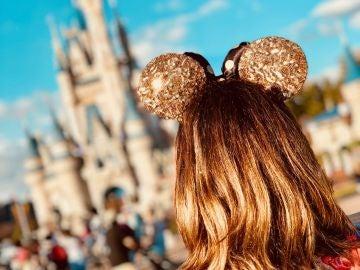 Test canciones Disney