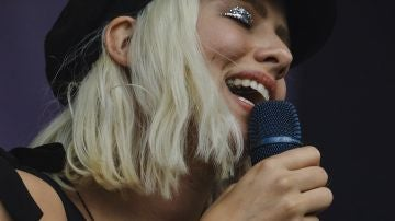 Las bandas de pop rock femeninas que tienes que conocer