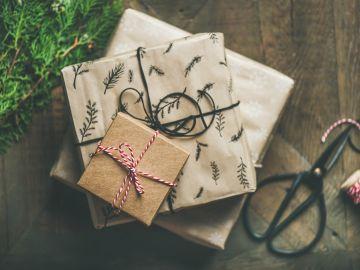10 ideas de regalos de Navidad originales en 2020