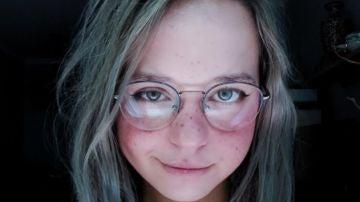 Daniela, una streamer polifacética