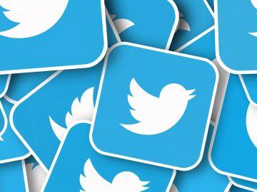 ¿Qué pasaría si Twitter fuera de pago?