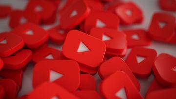 YouTube estrena las propinas a creadores