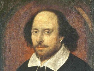 Este Shakespeare murió hace más de 400 años