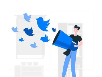 ¿De verdad es la mejor red social?